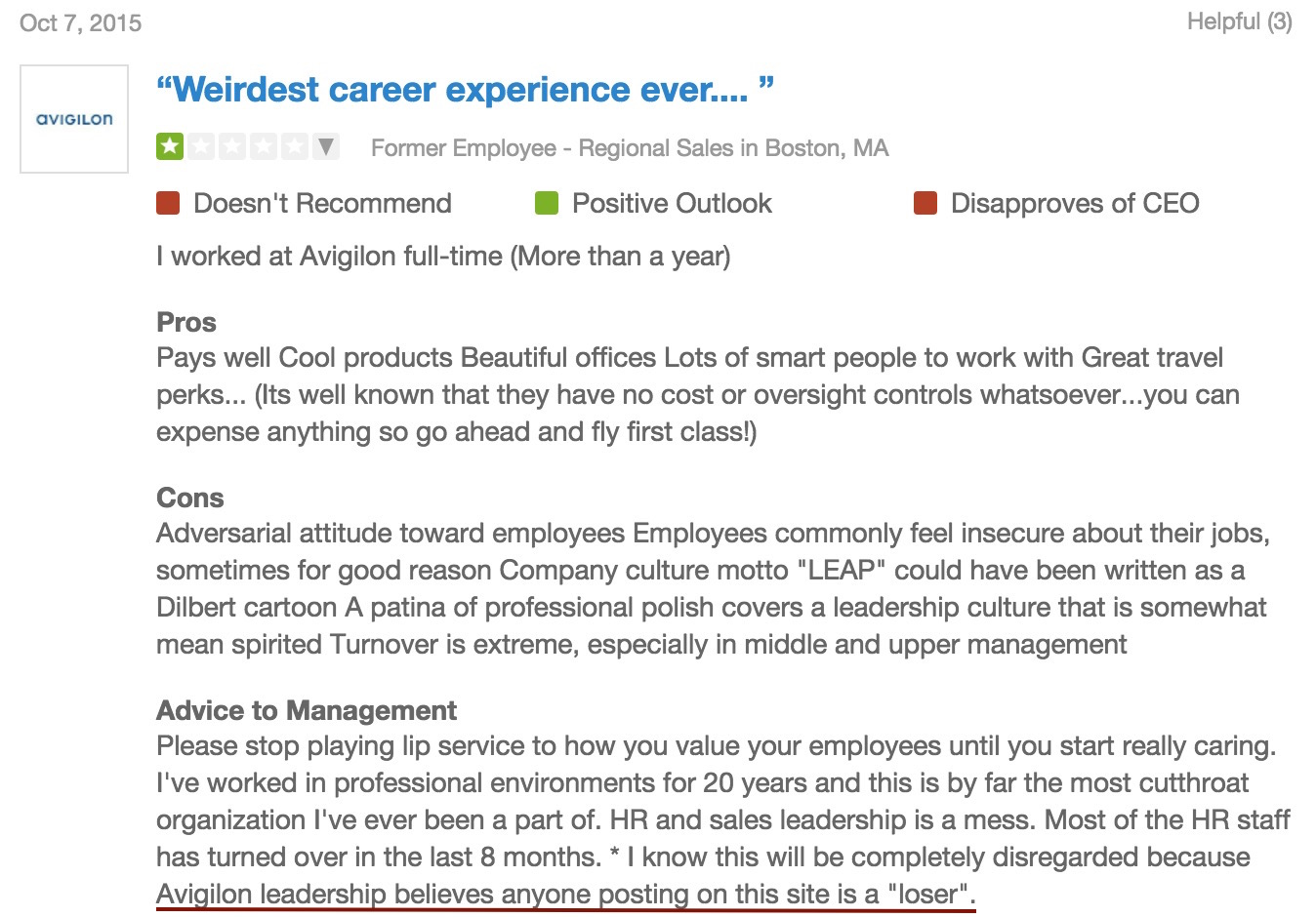 9 employee performance review templates sample templates