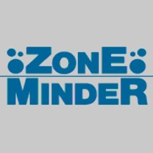 ZoneMinder Open Source Profile