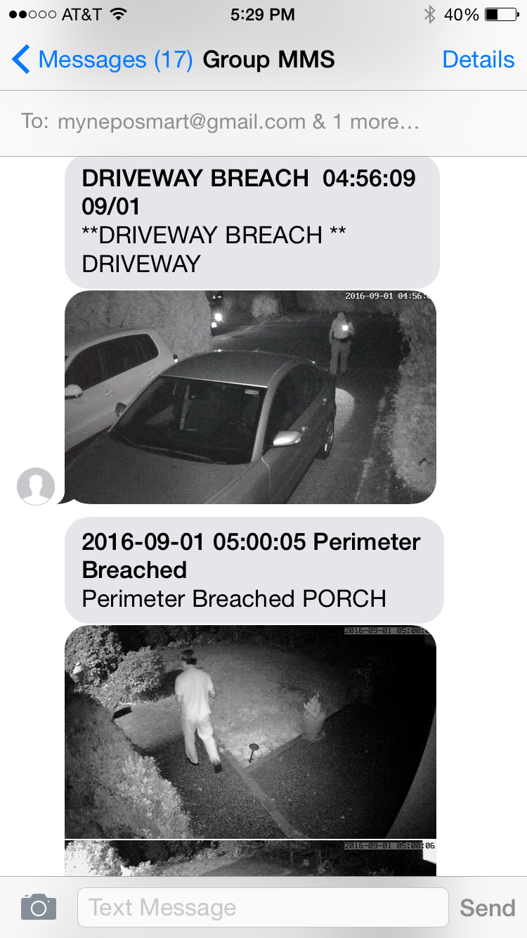 police-breach-owner-breach