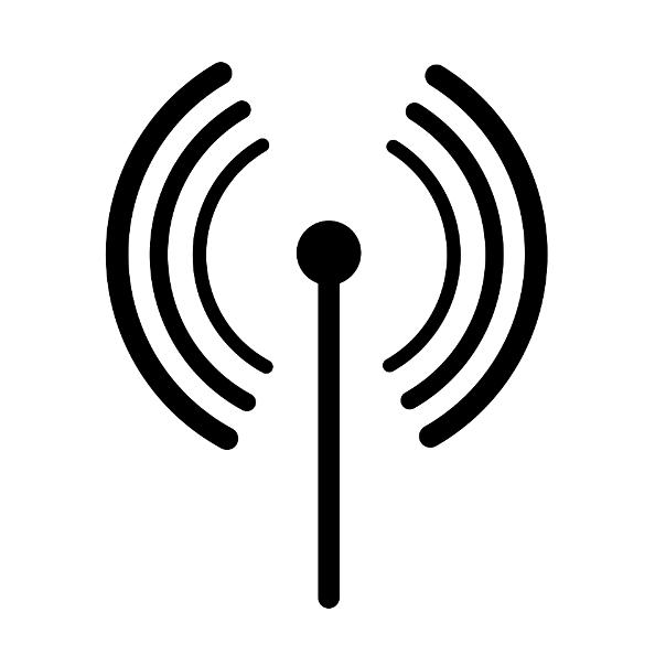 Wireless Information