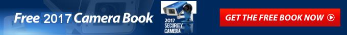Free cam 2017 promo