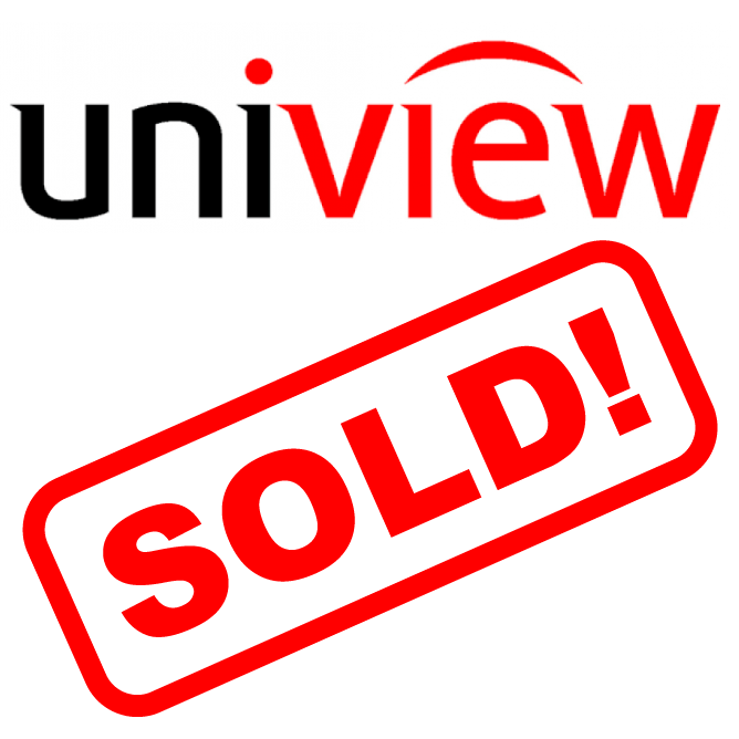 Bain Sells Off Uniview / UNV, Sold to China Trans Info