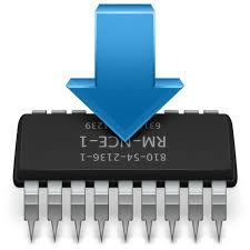 IP Camera Firmware Upgrade Directory