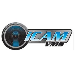 Testing the iCam VMS / iPhone App