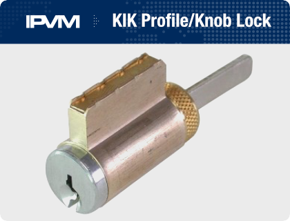 The 5 Major Lock Profiles Guide Euro Oval Kik