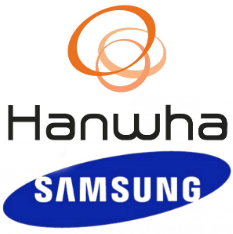 Hanwha Techwin Favorability Results Hurt By Samsung Loss 2016