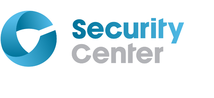 Testing Genetec Security Center