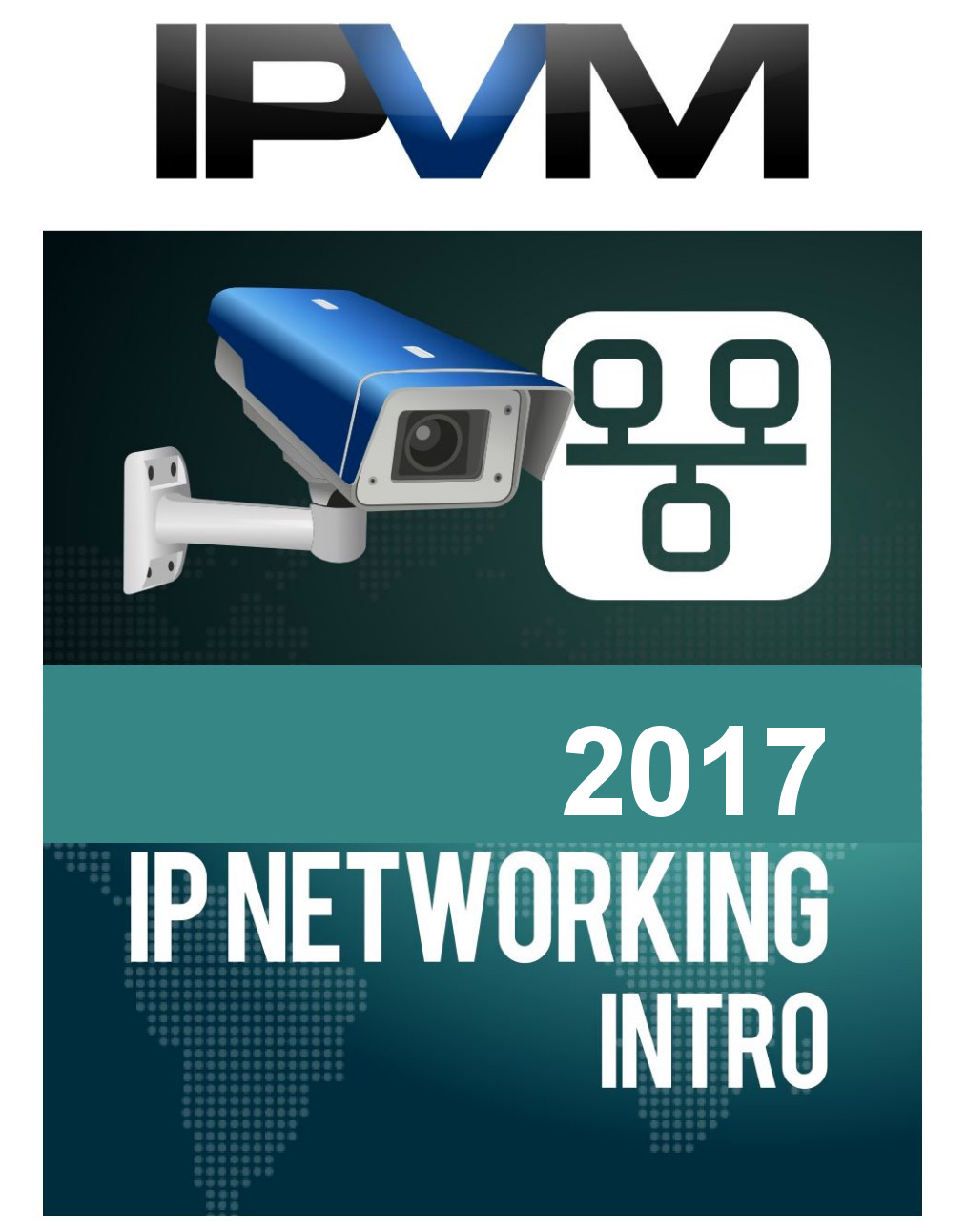 networking for dummies 2017 pdf