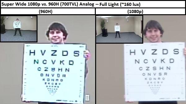 super wide 1080p vs analog 3.jpg