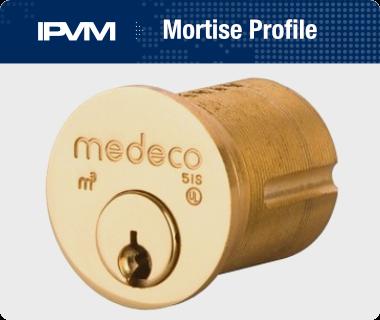 the 5 major lock profiles guide euro oval kik interchangeable