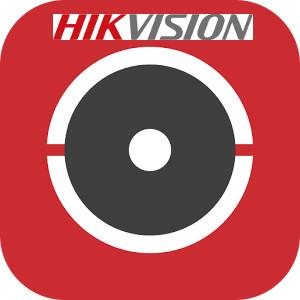 Hikvision Ezviz Tested