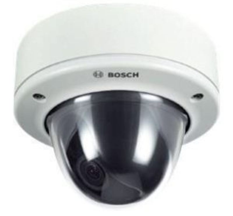 AVIGILON 2.0C-H3A-DO2 IP CAMERA DRIVER FOR WINDOWS