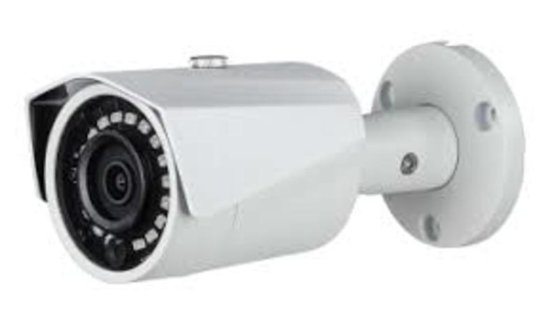 Eyemax - NIR-E4042-W28