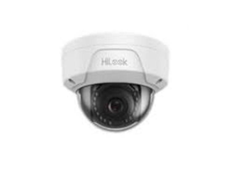 HiLook - IPC-D120H