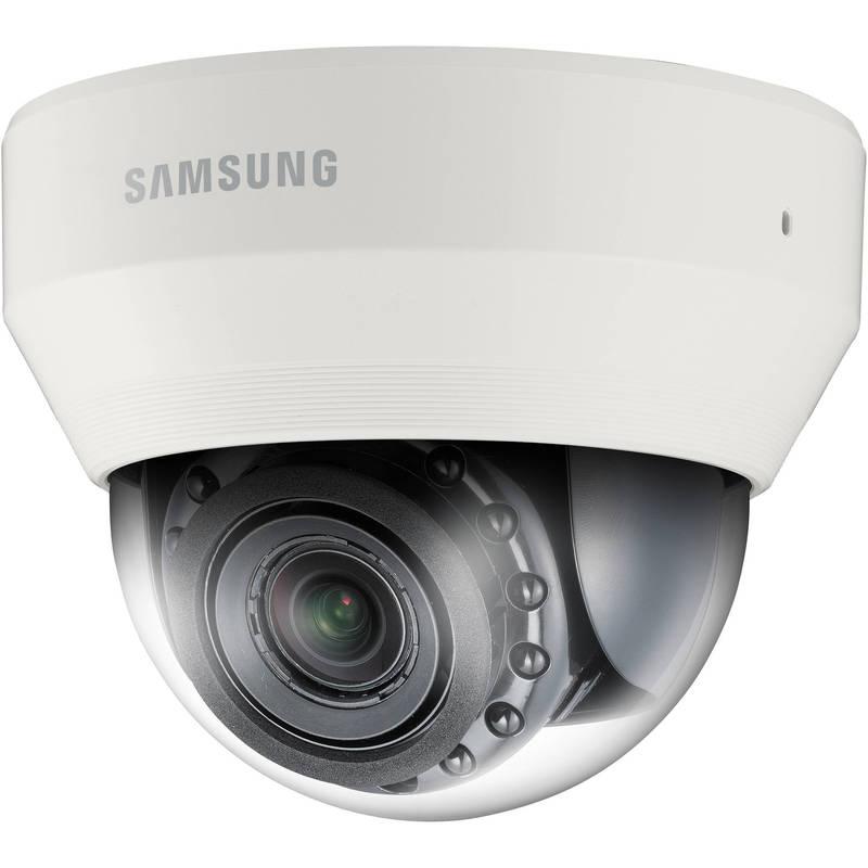 Avigilon 3.0C-H3A-DO2 IP Camera Driver UPDATE