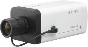 Small snc eb520