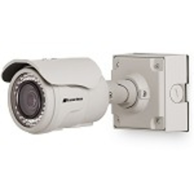 ARECONT VISION D4SO-AV1115V1-3312 IP CAMERA DRIVERS