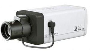 Small ipc hf5100p