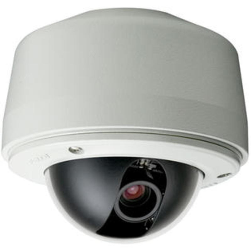 Avigilon 1.0C-H3A-DC2 IP Camera Windows 8 Drivers Download (2019)