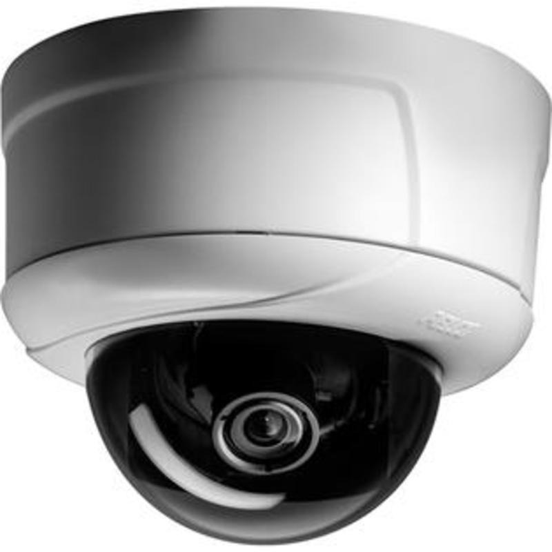Pelco Sarix IMES19 IP Camera Driver UPDATE