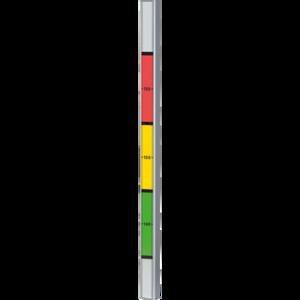 Small p8535