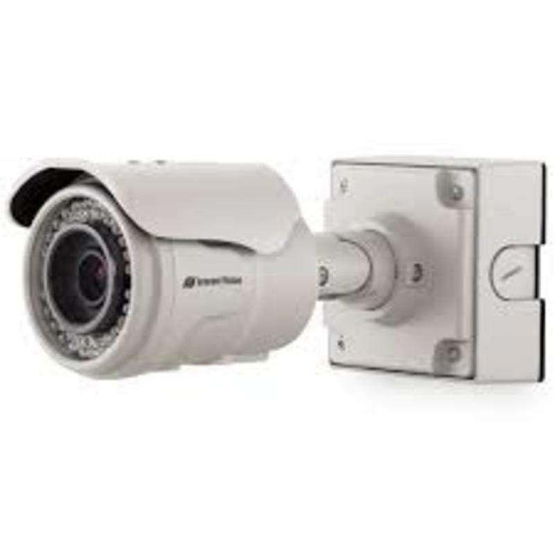 Avigilon 3.0W-H3-BO1-IR IP Camera Drivers Download (2019)