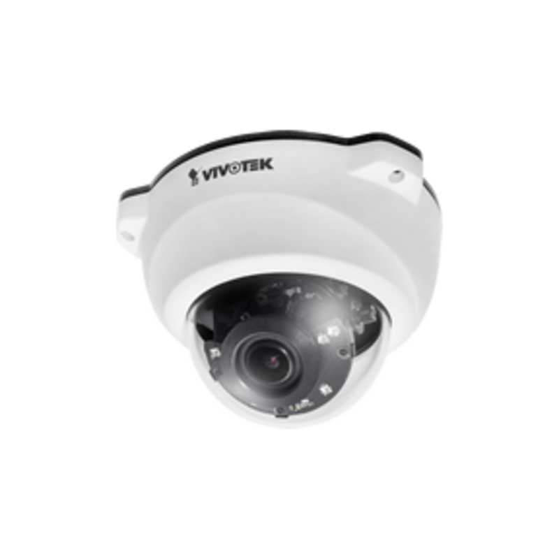 3xLOGIC VX-3M-D2-RIAWD IP Camera Driver (2019)