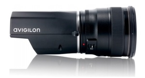 Small avigilon 6 and 7k