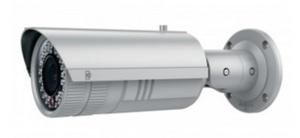 Small tvb 3202