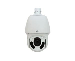 Small ipc6222er x20p