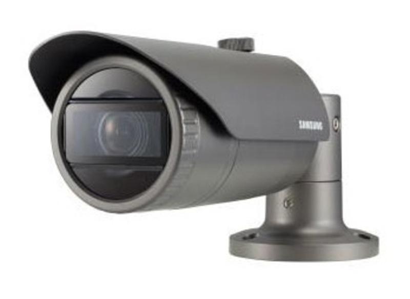 Drivers: 3xLOGIC VX-3PV-B-I IP Camera