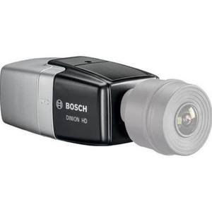 Small bosch 4k no lens