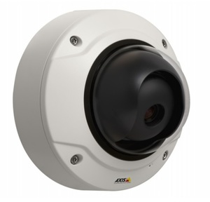 Small q3505 v mk ii