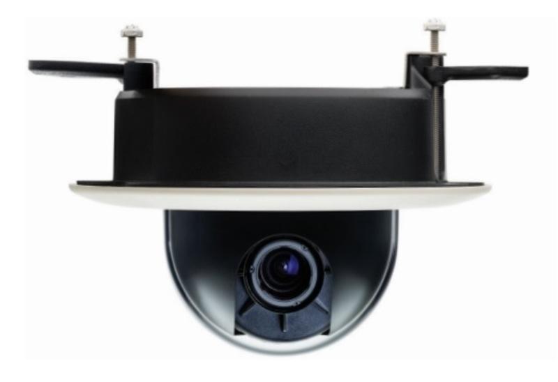 Avigilon 2.0C-H3A-DC2 IP Camera Driver PC