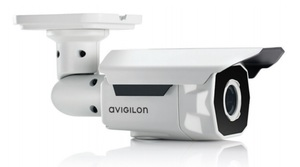 Avigilon 1.0C-H3A-BO2-IR IP Camera Drivers Windows XP