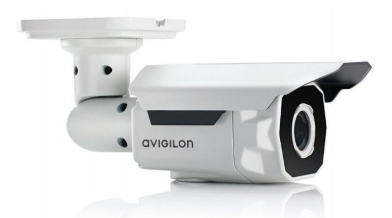Avigilon 3.0C-H3A-DP2 IP Camera 64x