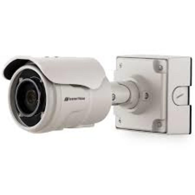 Avigilon 2.0C-H3A-DP2 IP Camera 64 Bit
