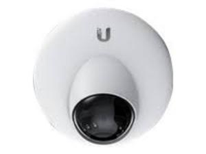 Small uvc g3 dome