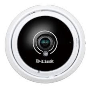 Small dlink dcs 4622