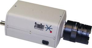 Small sd300b