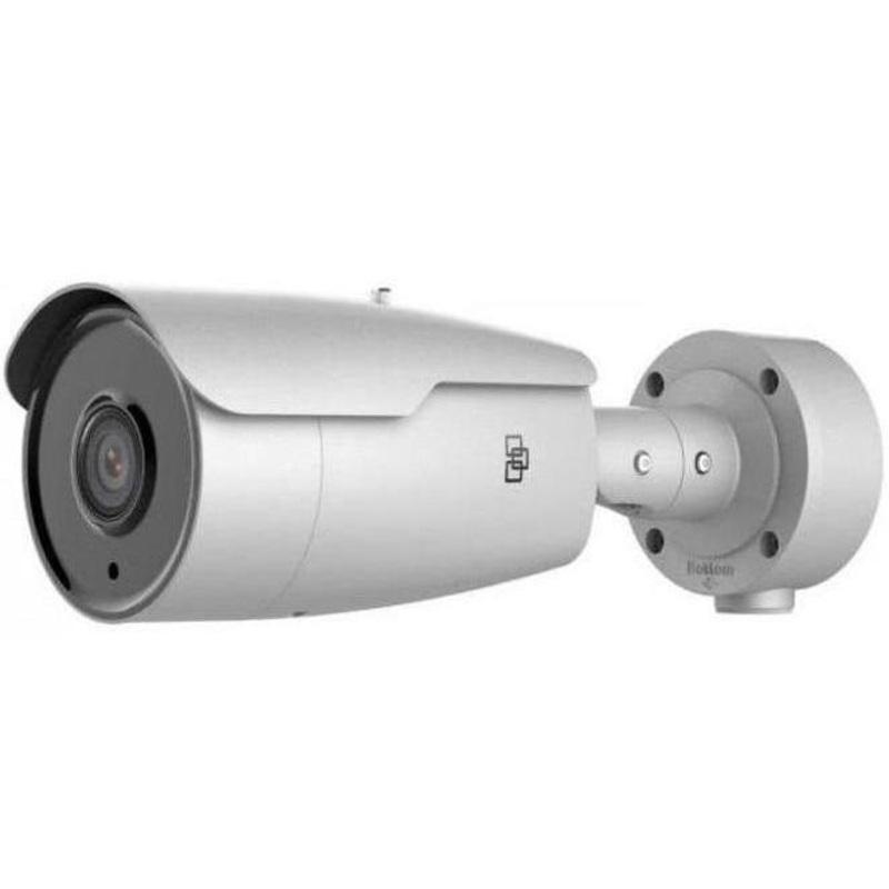 Avigilon 3.0C-H3A-DP2 IP Camera Driver
