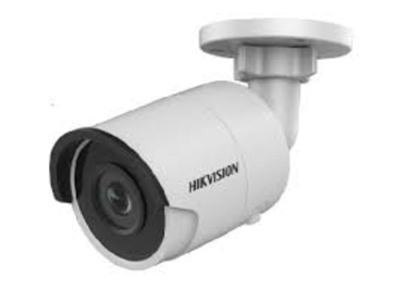 Hikvision Ds 2cd2023g0 I