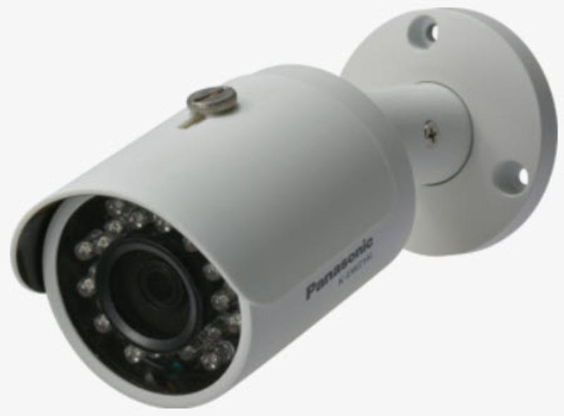 3xLOGIC VX-3P4-MB-I IP Camera Treiber Windows 7