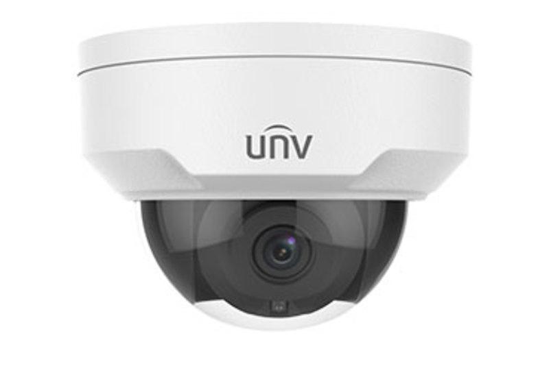 3xLOGIC VX-3P28-OD-I IP Camera Driver for PC