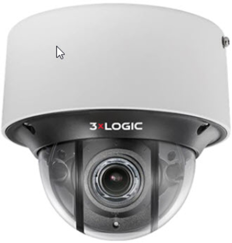 3XLOGIC VX-3M-360-IAWD6 IP CAMERA WINDOWS DRIVER