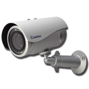 Small gv ubl1301