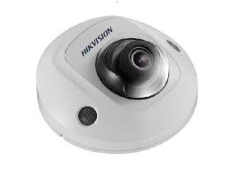 3xLOGIC VX-2AD3-IWD IP Camera Driver