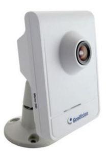 Small gv caw120