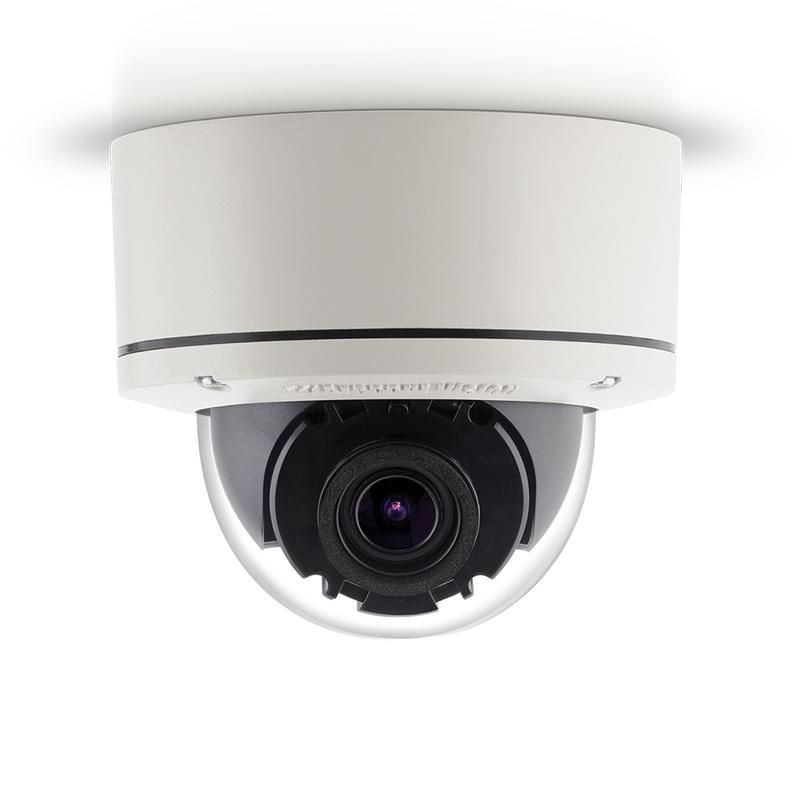 Avigilon 1.0C-H3A-DO1-IR IP Camera Driver