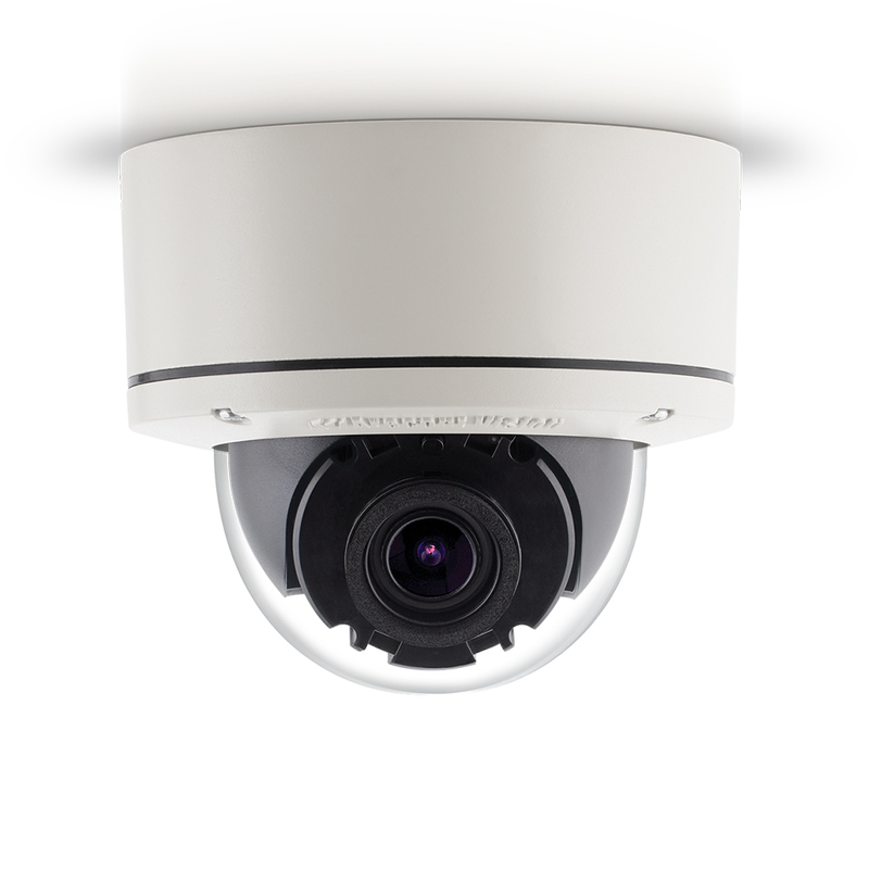 Avigilon 2.0C-H3A-DP2 IP Camera Drivers for Windows 10